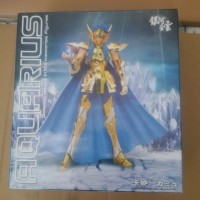 harga Scm Ex Aquarius Camus Galaxy Nebula Gold Saint Saiya Bonus Stand Base Tokopedia.com