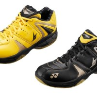 Sepatu Yonex Lin Dan (New ORI)