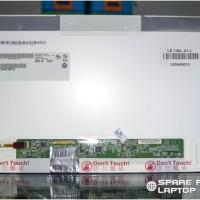 LCD/LED 14.0 Asus X42F X42JE X42JR X42JB X42JK X42J