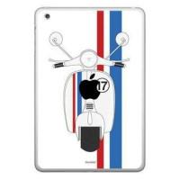 harga Garskin Ipad Mini 1 - Scooter Tokopedia.com