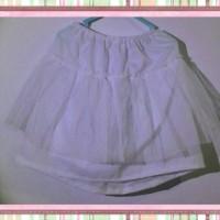 harga Petticoat / petikot / pengembang gaun / dress pesta anak Tokopedia.com
