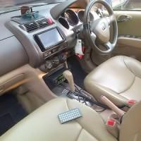 Armrest dan Konsol Box Mobil Honda City IDSI dan VTEC
