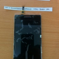 LCD + Touchscreen Lenovo Vibe Z K910 fullset