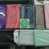 Soft Case Sony Xperia M2 Aqua
