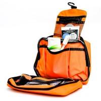 Travel Bag / Tas Berpergian