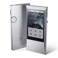 Digital Audio Player Astell & Kern AK Jr