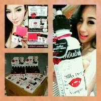 Paket vampire 3in1 ( lotion, serum, sabun )