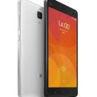 harga Xiaomi Mi 4i Tokopedia.com