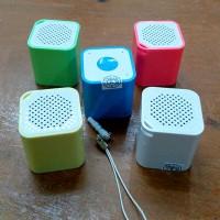 Speaker Bluetooth Mini