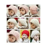harga Hongmao Pineapple Hat Tokopedia.com