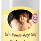 harga Earth Mama Angel Baby Shampoo & Bodywash Calming Lavender Tokopedia.com
