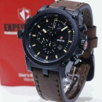 Expedition 6214 Black Brown