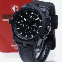 Expedition 6214 Full Black