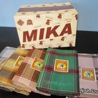 harga Sarung Gajah Duduk Mika Tokopedia.com