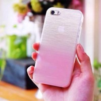 Casing HP Gradient Nest Iphone 4/4s Iphone 5/5s Samsung S5 S4