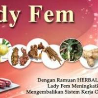 herbal obat kista,keputihan