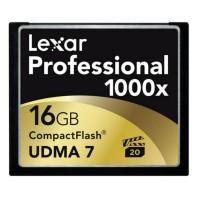 harga Lexar 16gb CF 1000X 120mbps Tokopedia.com