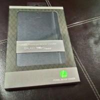 SAMSUNG GALAXY TAB S 8,4 DIARY COVER CASE