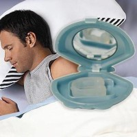 Snore Stopper: Pengurang Dengkuran