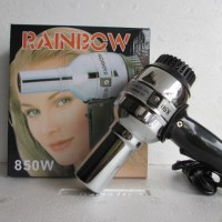 Hair Dryer/ Pengering Rambut
