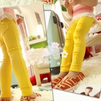 Baju Anak - Celana Anak (Girl 16)