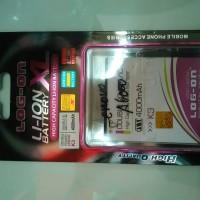 harga Baterai Lenovo A6000 Double Power Tokopedia.com