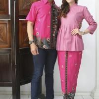 Batik couple sarimbit cinosa 205