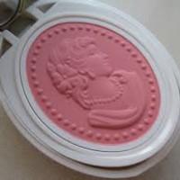Laduree mixed/Pressed Cheek Color REFILL
