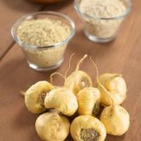 Harga organic maca powder 400 | Pembandingharga.com
