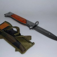 pisau lipat ak 47 panjang