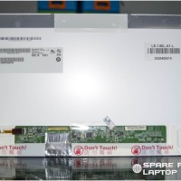 LCD/LED 14.0 Dell Inspiron N4110