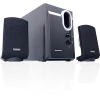 Simbadda Speaker CST 5100N