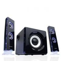 harga Simbadda Speaker CST 6400N - Multimedia - Hitam Tokopedia.com