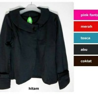 blazer wedges 02