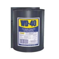 WD40 Penetrating Oil 18,9 liter,Wd-40 pails