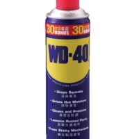 WD-40 Penetrating Oil 412 ml,WD 40,