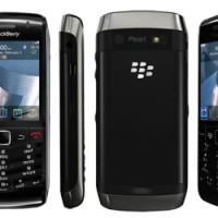 harga BLACKBERRY PEARL 3G 9105 ORIGINAL BERGARANSI Tokopedia.com