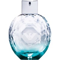 EMPORIO ARMANI DIAMONDS SUMMER WOMEN ORIGINAL