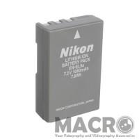 BATTERY NIKON EN-EL9a 7.2V 1080mAh