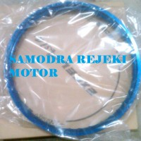 harga Velg Takasago Excel Asia 17 X 140 Blue Tokopedia.com