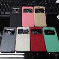 Sarung UME Oppo Neo 5 - Dalam Silikon dan Tahan Panas