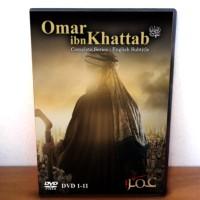 harga Dvd Omar Ibn Khattab Series Tokopedia.com