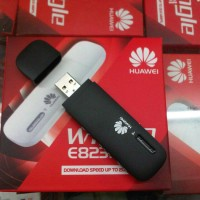 Modem Mifi Hotspot GSM Huawei Power-Fi Wingle E8231 White 21mbps