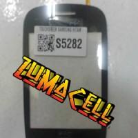 harga Touch Screen Samsung  Gt-s5282 Gts-5282 Gts5282 Tokopedia.com