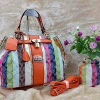 Big Sale bag COACH Kd EST.1941 037
