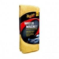 Meguiars - Meguiar's Water Magnet Microfiber Drying Towel (Handuk)