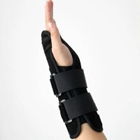 Wrist Brace Support Splint For Carpal Tunnel Arthritis
