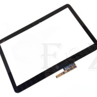 Touch Screen Glass Digitizer HP Envy TouchSmart 14-K024TX, 14-K047TX