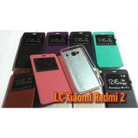 harga Leather Case Xiaomi Redmi 2 Tokopedia.com