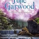 Novel Dastan : Mercy / Teror Misterius - Julie Garwood (A1233)